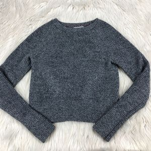 Banana Republic Heritage Crew Neck Sweater